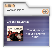 Audio - Download Mp3s
